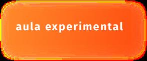 CTA Aula Experimental