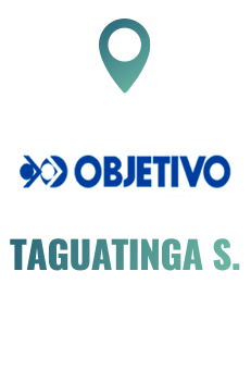 Colégio Objetivo Taguatinga
