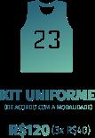 KIT-UNIFORME-120